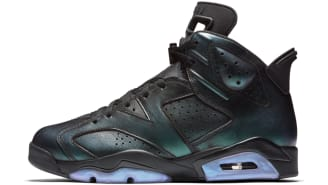 fc5771591cc5 All Release Dates Nike Releases Dates Air Jordan Releases Adidas Release  Dates