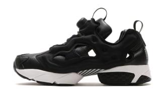 hot sale online 26ebe 25c8e ... Reebok Instapump Fury x ATMOS x Bounty Hunter x Packer Shoes. Follow  this Sneaker.