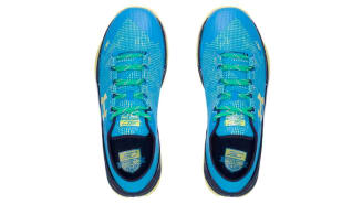 93039eb7ee7c 4 Images. Description. Under Armour celebrate Steph Curry s summer  basketball camp with the release of the Under Armour Curry 2 Low