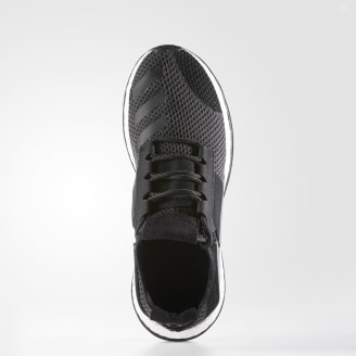 cheap for discount 1c4c2 e4ccd adidas Day One Pure Boost ZG Core Black Solid Grey Core Black. Original  Sales Price.  180. Available At. adidas. 5 Images