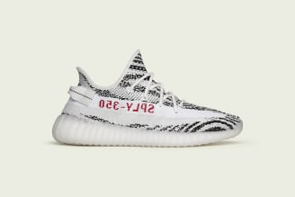 91710a8d992 adidas Yeezy Boost 350 V2