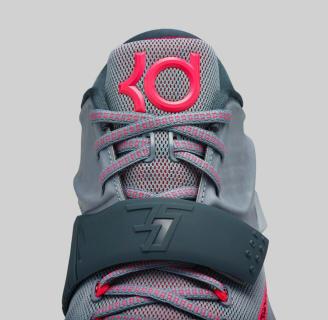 brand new 0bcb4 f893e All Release Dates Nike Releases Dates Air Jordan Releases Adidas Release  Dates