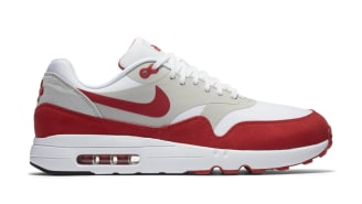 6755f6bda5995 ... Ultra 2.0 White Neutral Grey-Black-University Red (Air Max Day).  Original Sales Price.  120. Available At. Nike SNKRS. 1 Image