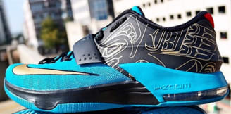 8bff030cfc54 All Release Dates Nike Releases Dates Air Jordan Releases Adidas Release  Dates