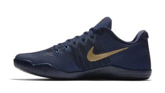 6df382641954 Nike Kobe 11 EM Low