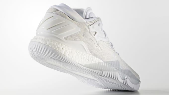 brand new e82a1 b6e11 All Release Dates Nike Releases Dates Air Jordan Releases Adidas Release  Dates