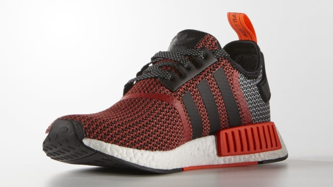 bbae258ea609b adidas nmd mens nmdr1 lush red core black white u2044. by fmeaddons. sale   all release dates nike releases dates air jordan releases adidas release  dates