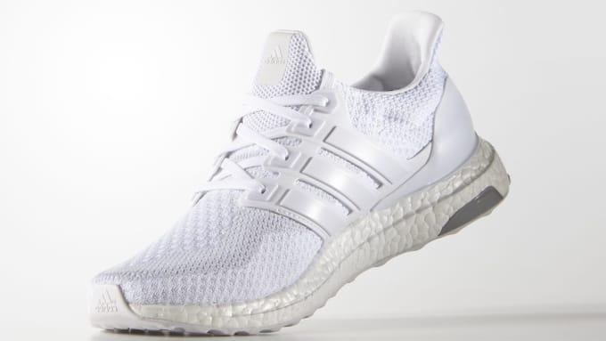 8c9d7dbea adidas ultra boost 2 0 triple white