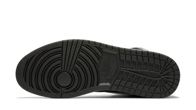 9f33e1307bbf ... 1 Retro High OG. ×. All Release Dates Nike Releases Dates Air Jordan  Releases Adidas Release Dates