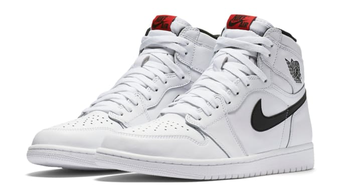 All Release Dates Nike Releases Dates Air Jordan Releases Adidas Release  Dates d26d141db