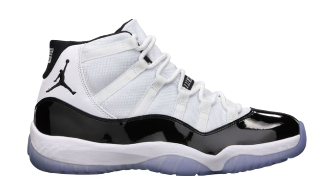 brand new afacf 7bf2b All Release Dates Nike Releases Dates Air Jordan Releases Adidas Release  Dates