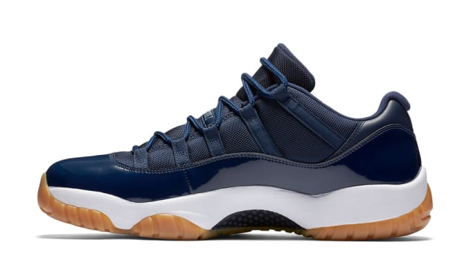 All Release Dates Nike Releases Dates Air Jordan Releases Adidas Release  Dates aa2cbc2ee