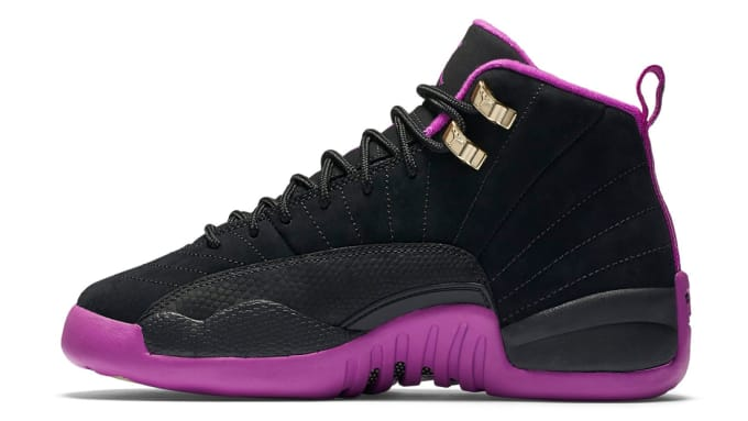 e49bc112efed All Release Dates Nike Releases Dates Air Jordan Releases Adidas Release  Dates