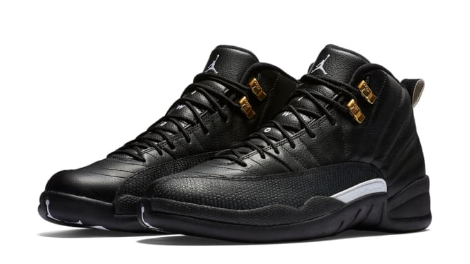 d73a50078e33 All Release Dates Nike Releases Dates Air Jordan Releases Adidas Release  Dates
