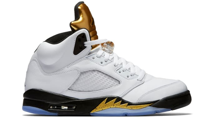 All Release Dates Nike Releases Dates Air Jordan Releases Adidas Release  Dates 4b162aa2c