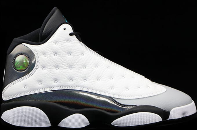 brand new c0239 72d40 All Release Dates Nike Releases Dates Air Jordan Releases Adidas Release  Dates