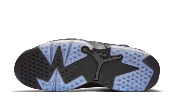 12d1e0bfb15 All Release Dates Nike Releases Dates Air Jordan Releases Adidas Release  Dates