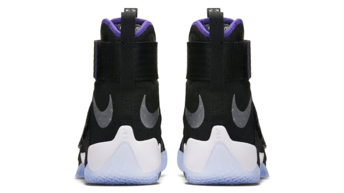 70e1498ac8a4 Nike Zoom LeBron Soldier 10