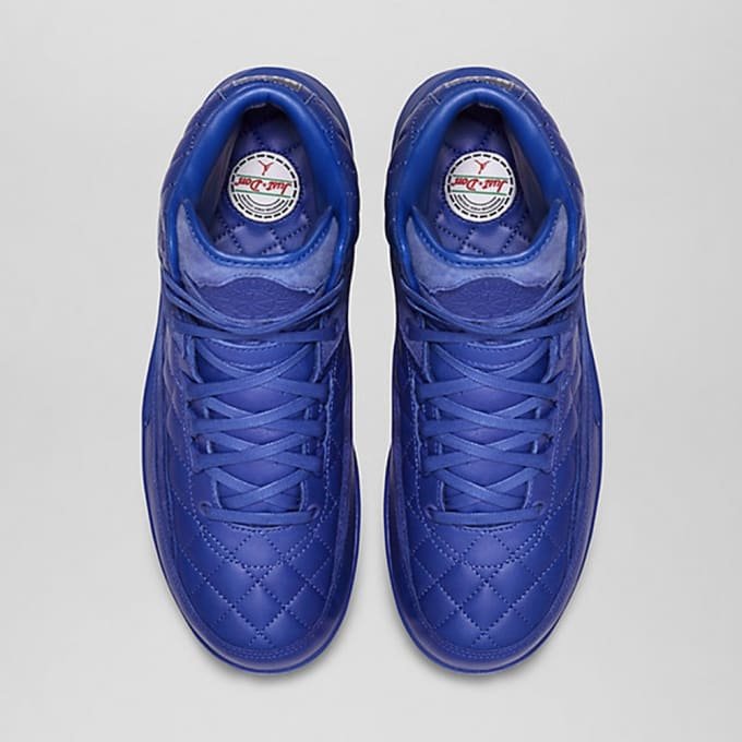 41ded051210064 All Release Dates Nike Releases Dates Air Jordan Releases Adidas Release  Dates