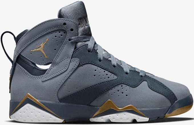 e6ae1fd532f1a0 All Release Dates Nike Releases Dates Air Jordan Releases Adidas Release  Dates