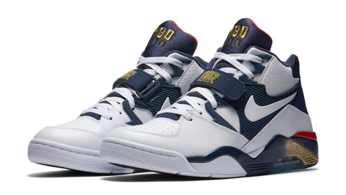 brand new ad943 458da All Release Dates Nike Releases Dates Air Jordan Releases Adidas Release  Dates
