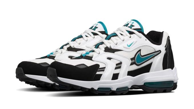 eee09a8845 Nike Air Max 96 II XX