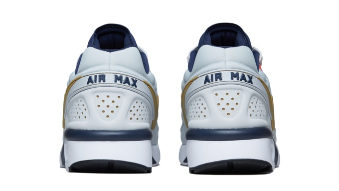 brand new 31fc0 f93db All Release Dates Nike Releases Dates Air Jordan Releases Adidas Release  Dates