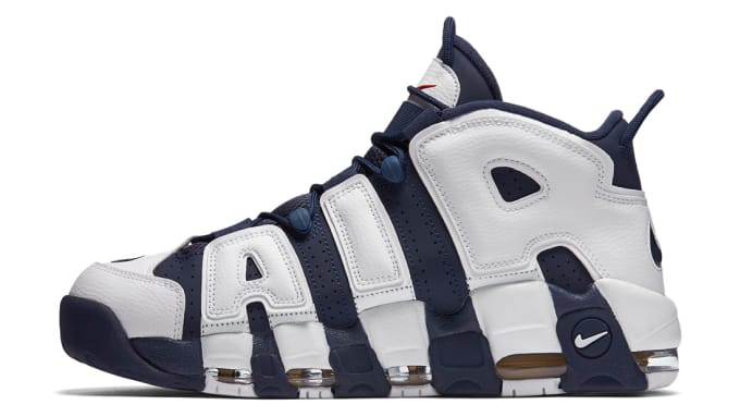 All Release Dates Nike Releases Dates Air Jordan Releases Adidas Release  Dates bb9b77f20cb54