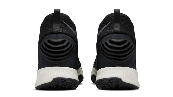 buy online 56862 9305b NikeLab Zoom HyperRev x Fragment
