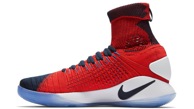 brand new b094a 47203 All Release Dates Nike Releases Dates Air Jordan Releases Adidas Release  Dates
