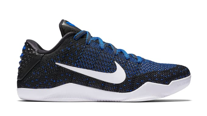 2225e36de306 All Release Dates Nike Releases Dates Air Jordan Releases Adidas Release  Dates