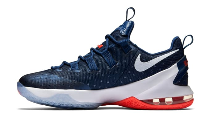 02b8f386754bc ... LeBron 13 Low now. ×. All Release Dates Nike Releases Dates Air Jordan  Releases Adidas Release Dates