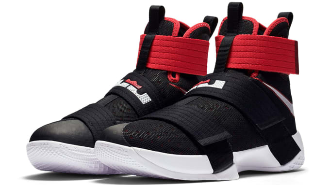 All Release Dates Nike Releases Dates Air Jordan Releases Adidas Release  Dates 8c8616c4d81d
