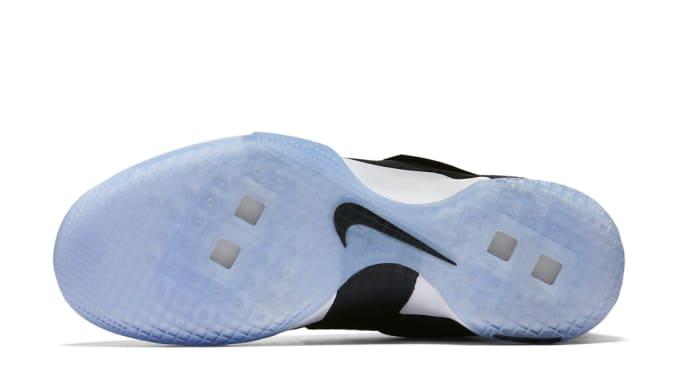 da0a98e9dcc All Release Dates Nike Releases Dates Air Jordan Releases Adidas Release  Dates