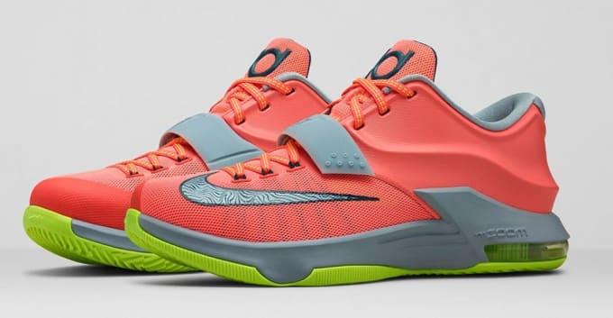 brand new 2d22e b5fe3 All Release Dates Nike Releases Dates Air Jordan Releases Adidas Release  Dates