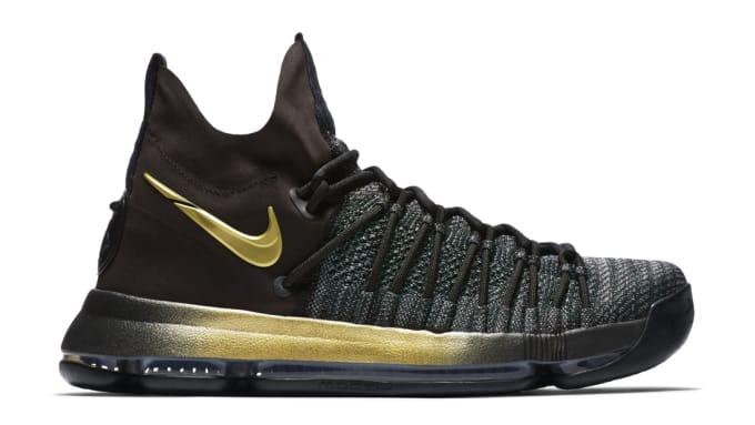 brand new 6aeaa 31b7d All Release Dates Nike Releases Dates Air Jordan Releases Adidas Release  Dates