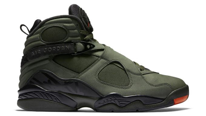 29aef0cc7ea89 All Release Dates Nike Releases Dates Air Jordan Releases Adidas Release  Dates