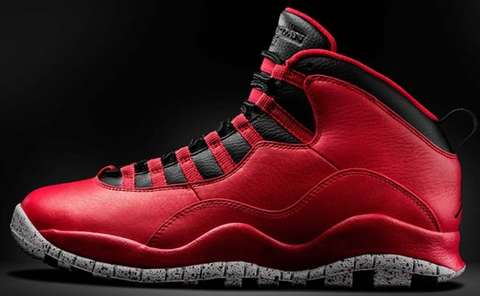 8b52c512b398 All Release Dates Nike Releases Dates Air Jordan Releases Adidas Release  Dates
