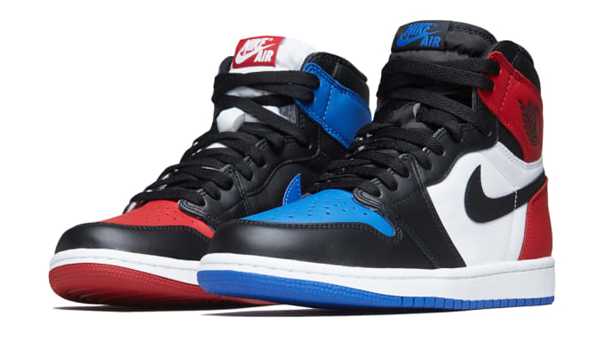 0fbd5d93dd8e All Release Dates Nike Releases Dates Air Jordan Releases Adidas Release  Dates