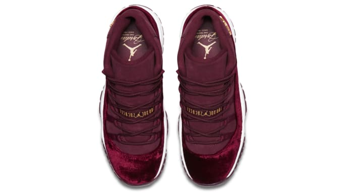 e6710145859 All Release Dates Nike Releases Dates Air Jordan Releases Adidas Release  Dates