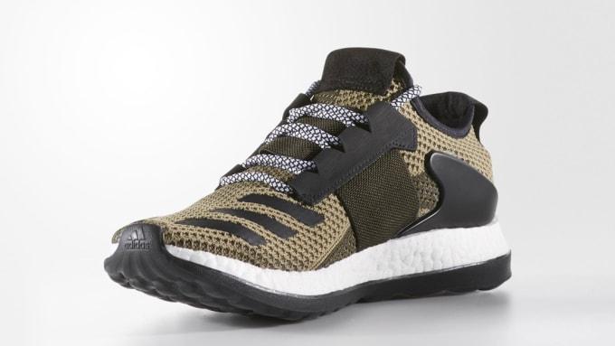 e6ec967c4 All Release Dates Nike Releases Dates Air Jordan Releases Adidas Release  Dates