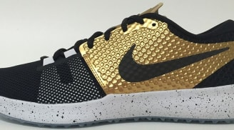 Nike Zoom Speed Tr2