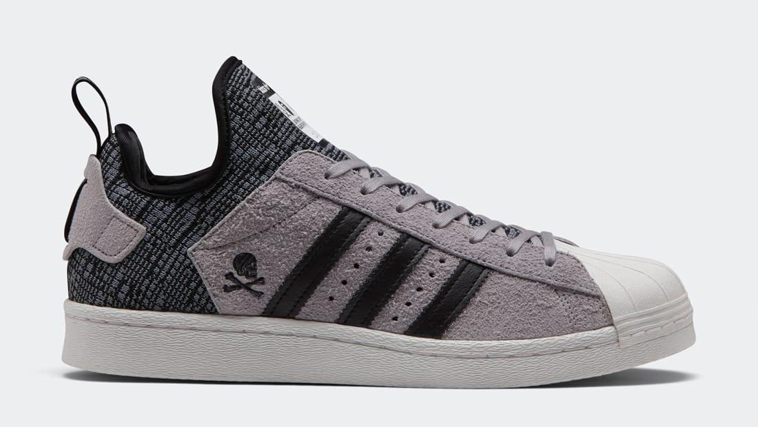56029f4dc24 Adidas superstar emmen