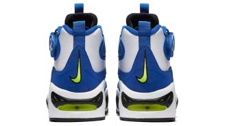 Cheap Nike Air VaporMax Flyknit Men's Running Shoe. Cheap Nike ZA