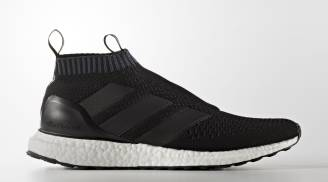 adidas ACE 16+ PureControl Ultra Boost