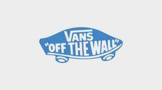 Vans Skateboarding