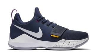 Nike PG 1