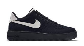 """Nike Air Force 1 Ultra Flyknit Low """"All Star"""""""