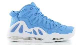 "Nike Air Max Uptempo 97 ""All Star"""