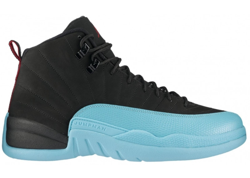 uk availability c9370 90f4e ... silver air jordan retro 14 pink gamma blue . ...